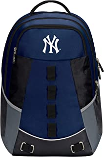 """The Northwest Company MLB unisex-adult """"Personnel"""" Backpack"""
