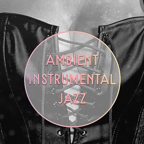 romantic guitar instrumental music mp3 free download