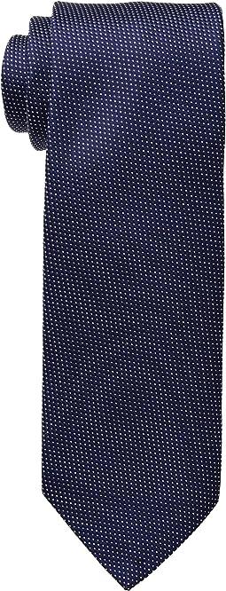 Eton - 8cm Dot Tie