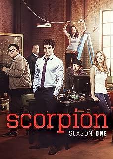 Best tv com scorpion Reviews