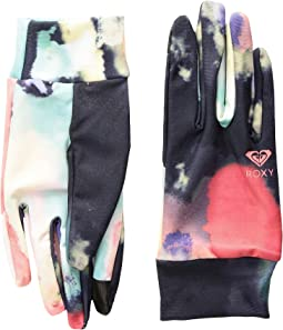 Roxy - Liner Gloves