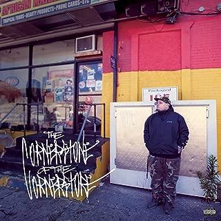 Best paz hip hop Reviews