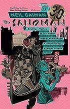 Sandman Vol. 11: Endless Nights 30th Anniversary Edition