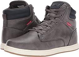 Levi's® Shoes - Daryl Burnish
