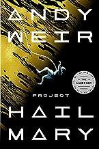 Project Hail Mary: A Novel (English Edition)