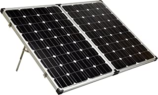 [Zampソーラー]Zamp solar Portable Charge Kit 200P [並行輸入品]