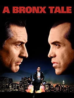 the bronx tale online