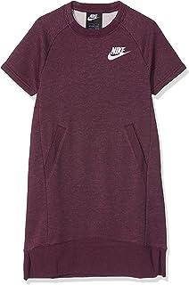 : Nike Fille : Vêtements