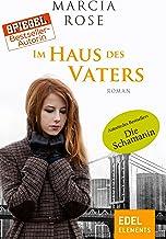 Im Haus des Vaters (German Edition)