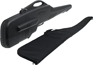 Plano Gunslinger 1505-96 Grab-N-Go Rifle case