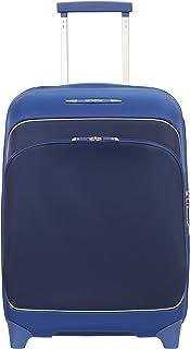 Samsonite Fuze Hand Luggage, 55 cm