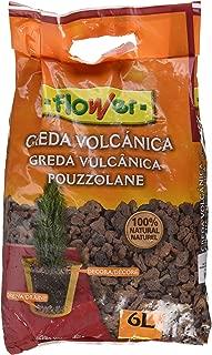 Mejor Jardines Con Grava Volcanica de 2020 - Mejor valorados y revisados
