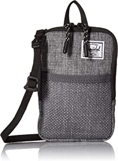 Herschel Sinclair Unisex Cross body Bag