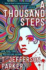 A Thousand Steps Kindle Edition