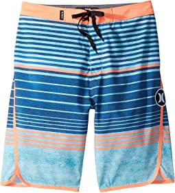 Peter Boardshorts (Big Kids)