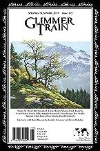 Glimmer Train Stories, #105
