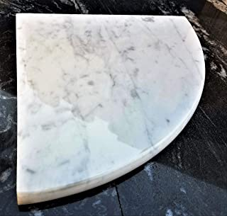 Best marble shelf for bathroom Reviews
