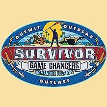Best survivor season 34 Reviews
