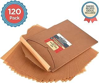 Best wilton 215 piece baking set Reviews
