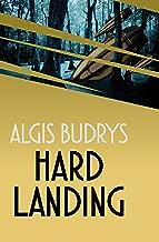 Best hard landing novel Reviews