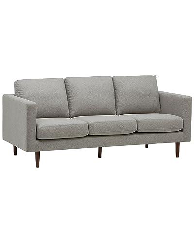 Fantastic Modern Couch Amazon Com Uwap Interior Chair Design Uwaporg