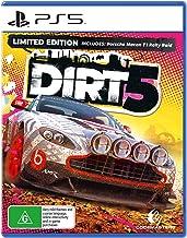 Dirt 5 - PlayStation 5