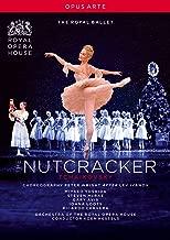 Best royal ballet nutcracker 2013 Reviews