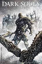 Dark Souls: Winter's Spite #1