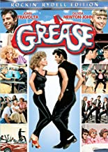 Best grease sing along dvd Reviews