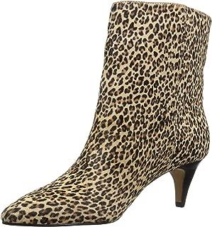 Women's Deedee Ankle Boot