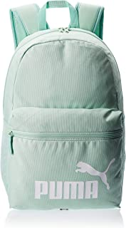 PUMA Unisex-Adult Puma Phase Backpack Backpack