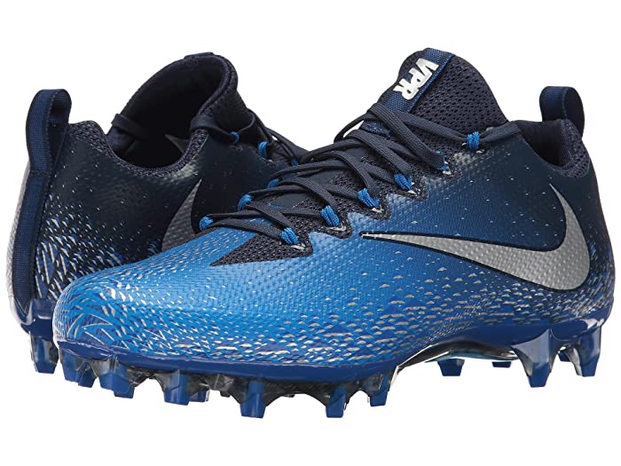 c03822d20b37 Nike Vapor Untouchable Pro at 6pm