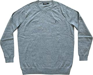 Casual Dydelao Mens Crew Neck Sweater Entertaining