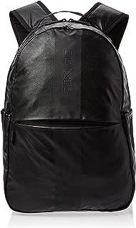 Nike Football/Soccer Backpack for Unisex, NKBA5536-010