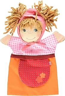 HABA Gretel Glove Puppet