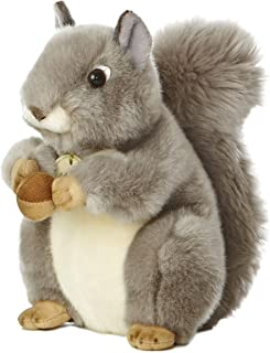 Best scrat the squirrel toys Reviews