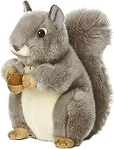 Aurora World Miyoni Grey Squirrel 8