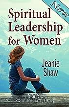 Spiritual Leadership for Women