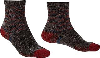 Calcetines tobilleros ligeros para hombre