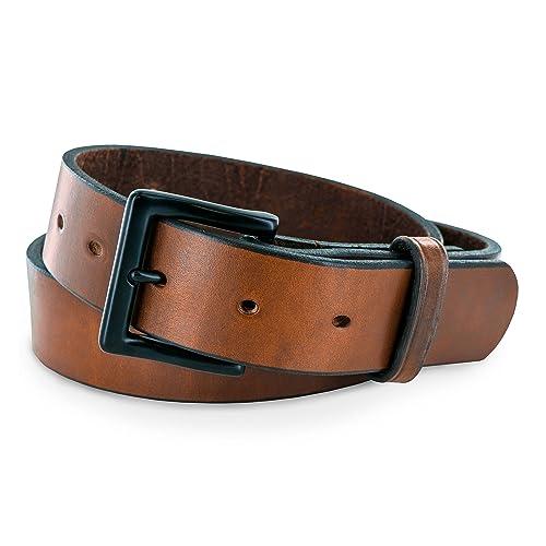 ACME HAMILTON 828 Replacement Belt