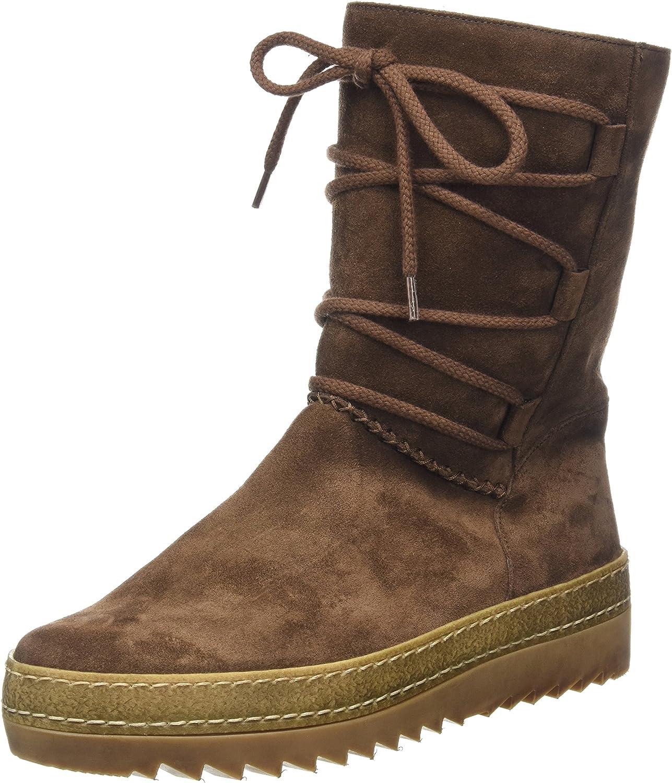 Beste Qualität Leder adidas Originals Gazelle OG Q23175