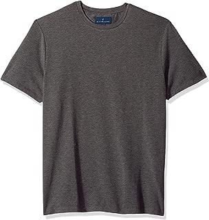 t shirt cotton stretch