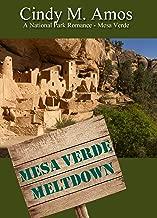 Mesa Verde Meltdown