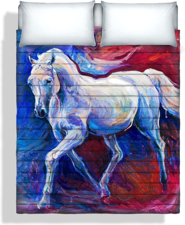 Italian Bed Linen Q-SD25 micro-2P Sogni D'autore Couette d'été,SD25,Double, Multicolor SD06 Multicolor Sd12