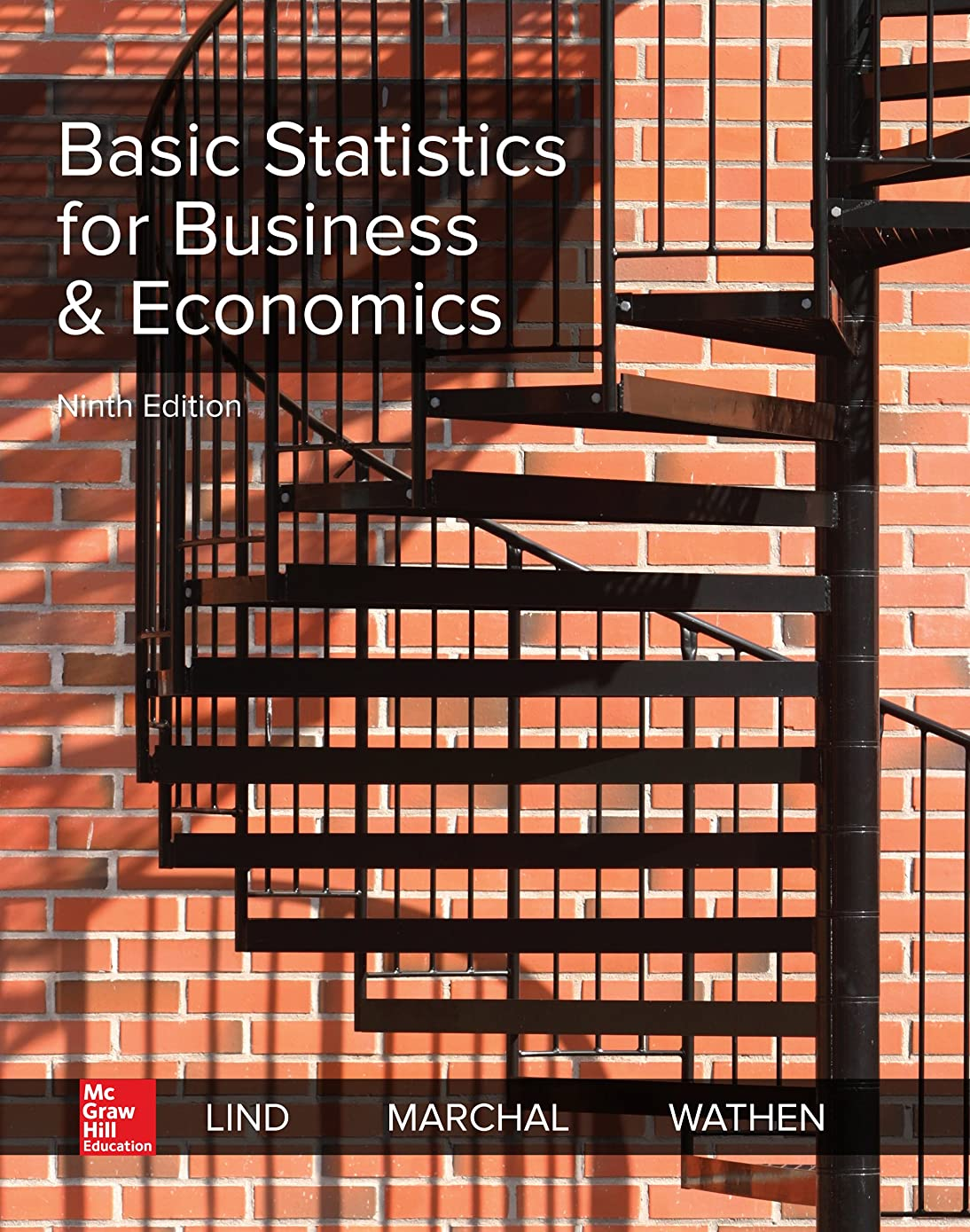 地殻活性化滝Basic Statistics for Business and Economics (English Edition)