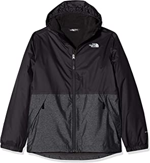 The North Face B Tri Jkt Chaqueta Boundary Triclimate Ni/ños