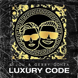 luxury code