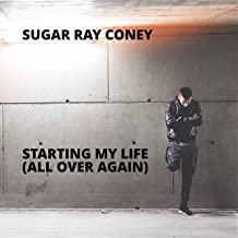 sugar ray blues singer