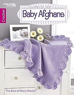 Best crochet cuddle blanket Reviews