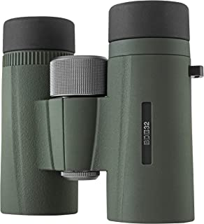 Kowa BD II XD 6.5 x 32mm Binocular (6.5x32)